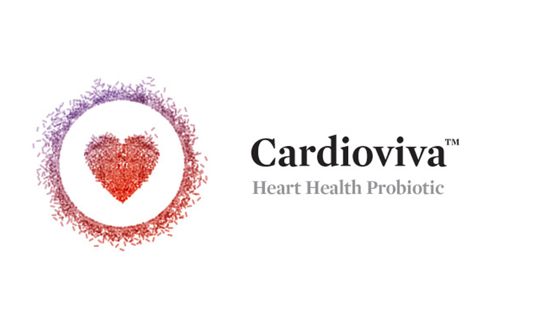 Cardioviva, Promotional Corporate Video • Bloom Media website