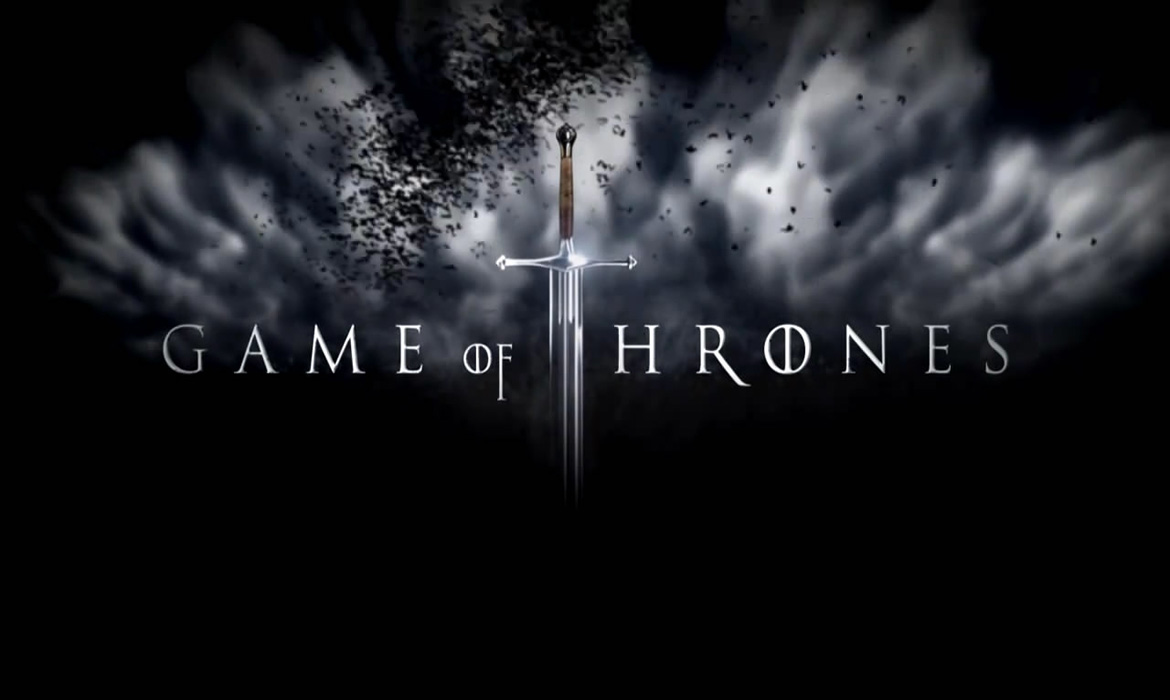 pic-for-web-Game-of-Thrones-game-of-thrones-17629189-1280-720