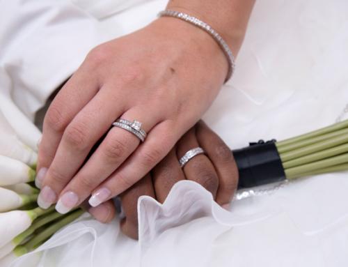 Timesha & Corinne|Love Story