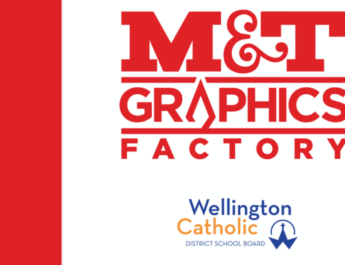 M&T Graphics Factory