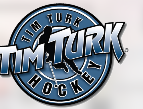 Hockey Shooting Instructional Videos