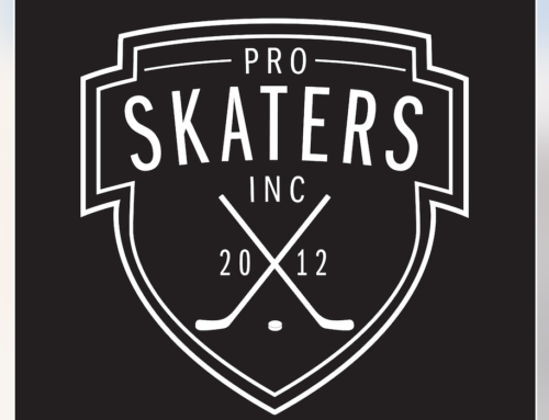 Pro-skaters Instructional Videos